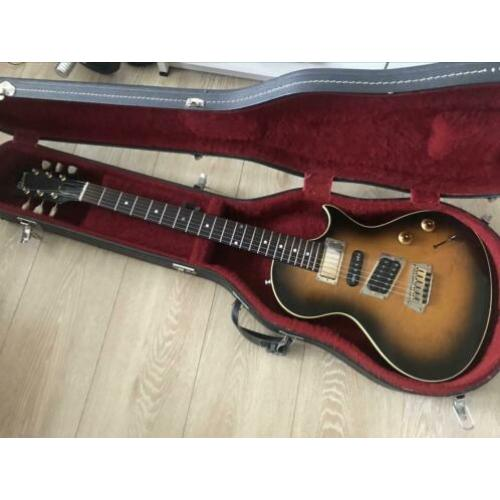 Gibson Nighthawk SP-3 1993
